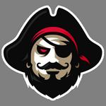 Programas Para Windows Pirata10