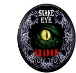 snakeeye