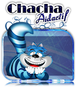 Chachatests2 3-97