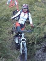 crissbiker86