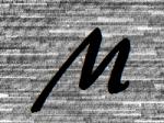 mathnitro