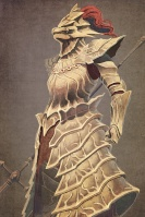 Ornstein Pendragon