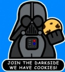 DarkLordofCookies
