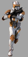 CommanderLuke