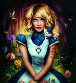 Tinkerbell Alizabeth