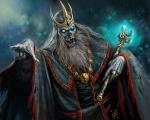 กษัตริย์ฟิงกอน