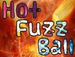 HotFuzzBall