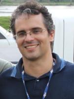 Daniel Rabello Ituassú