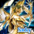 Sacky