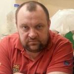 Александр Сергеенко