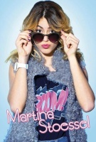 martina stoessel 1