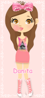 Danita_Violetta✿
