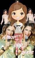 amor_pop_pixie