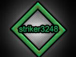 striker3248