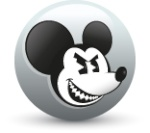 Mickeybad