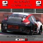Alvaro7BBR
