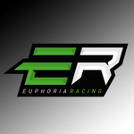 Euphoria Racing