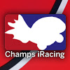 Champs iRacing