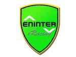 Eninter e-Racing