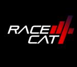 race4cat