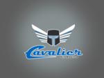 CavalierSimRacing