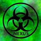 nexusxd7