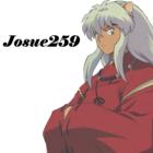 Josue259