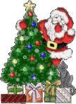 Compte a rebour de décembre  - Page 3 121736260