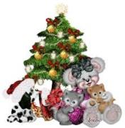 Compte a rebour de décembre  - Page 3 316577166