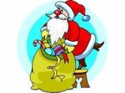 Compte a rebour de décembre  - Page 2 3175997358