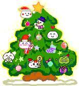 Les bonjours bonsoir de Novembre  - Page 5 889058879