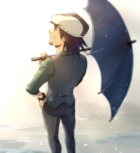 Akihiko