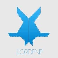 Lordpvp