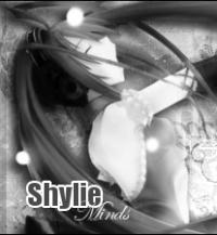 Shylie Minds