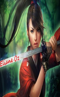 ELianea