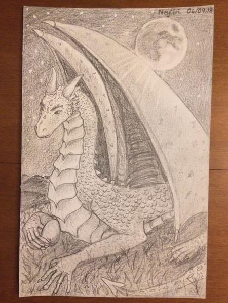 Contest1-Doodle-9-9-2018