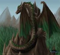 Strain ▀█▀ Dragon