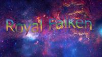 Royal Falken