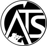 Association C.A.T.S.