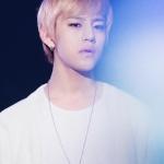 babyb_hyun