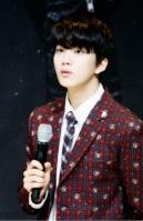 Choi_Yoo ❤