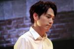 aingaon_jk