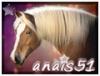 anais51