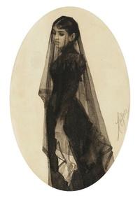 Carmen de Osa Menor