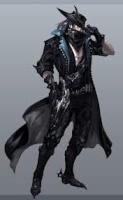 Darklayr