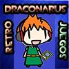 Draconarus
