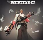 Mr. Medic