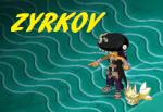 Zyrkov