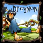 Dreynon