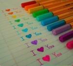 Forever~